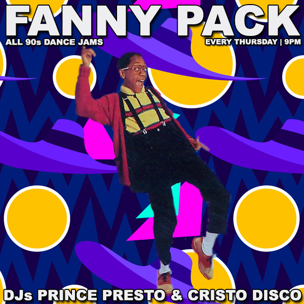 Fanny Pack2